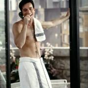 Ewan McGregor - galeria zdjęć - Zdjęcie nr. 2 z filmu: Do diabła z miłością