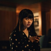 Seung-min Hyeon - galeria zdjęć - filmweb