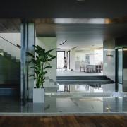 Jeong-eun Lee - galeria zdjęć - filmweb