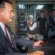Steven Spielberg - galeria zdjęć - Zdjęcie nr. 2 z filmu: Most szpiegów