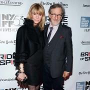 Steven Spielberg - galeria zdjęć - Zdjęcie nr. 1 z filmu: Most szpiegów