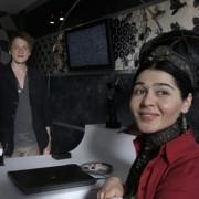 Elena Lyadova - galeria zdjęć - Zdjęcie nr. 3 z filmu: Orlean