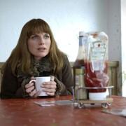 Eva Birthistle - galeria zdjęć - filmweb