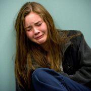 Liana Liberato - galeria zdjęć - Zdjęcie nr. 3 z filmu: Pożegnanie z niewinnością