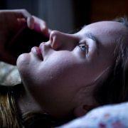Liana Liberato - galeria zdjęć - Zdjęcie nr. 7 z filmu: Pożegnanie z niewinnością