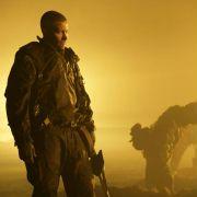 Jake Gyllenhaal - galeria zdjęć - Zdjęcie nr. 12 z filmu: Jarhead: Żołnierz piechoty morskiej