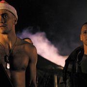 Jake Gyllenhaal - galeria zdjęć - Zdjęcie nr. 20 z filmu: Jarhead: Żołnierz piechoty morskiej