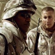 Jake Gyllenhaal - galeria zdjęć - Zdjęcie nr. 19 z filmu: Jarhead: Żołnierz piechoty morskiej
