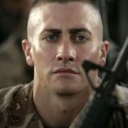 Jake Gyllenhaal - galeria zdjęć - Zdjęcie nr. 1 z filmu: Jarhead: Żołnierz piechoty morskiej