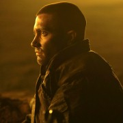 Jake Gyllenhaal - galeria zdjęć - Zdjęcie nr. 8 z filmu: Jarhead: Żołnierz piechoty morskiej
