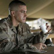 Jake Gyllenhaal - galeria zdjęć - Zdjęcie nr. 7 z filmu: Jarhead: Żołnierz piechoty morskiej