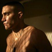 Jake Gyllenhaal - galeria zdjęć - Zdjęcie nr. 6 z filmu: Jarhead: Żołnierz piechoty morskiej