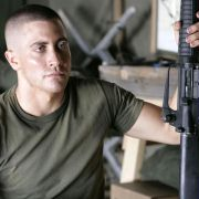 Jake Gyllenhaal - galeria zdjęć - Zdjęcie nr. 5 z filmu: Jarhead: Żołnierz piechoty morskiej