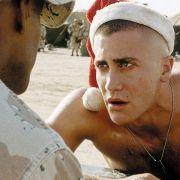 Jake Gyllenhaal - galeria zdjęć - Zdjęcie nr. 17 z filmu: Jarhead: Żołnierz piechoty morskiej