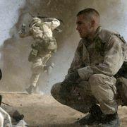 Jake Gyllenhaal - galeria zdjęć - Zdjęcie nr. 16 z filmu: Jarhead: Żołnierz piechoty morskiej