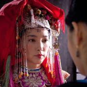 Bingbing Li - galeria zdjęć - filmweb