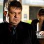 Marek Jaskulski, ojciec Doroty - Krzysztof Globisz