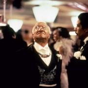 Redd Foxx - galeria zdjęć - Zdjęcie nr. 2 z filmu: Noce Harlemu