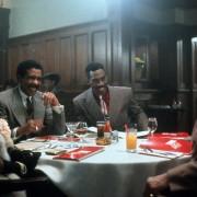 Redd Foxx - galeria zdjęć - Zdjęcie nr. 4 z filmu: Noce Harlemu