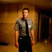 Ewan McGregor - galeria zdjęć - Zdjęcie nr. 6 z filmu: Nocna straż
