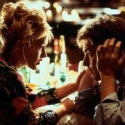 Ewan McGregor - galeria zdjęć - Zdjęcie nr. 3 z filmu: Nocna straż
