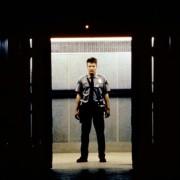 Ewan McGregor - galeria zdjęć - Zdjęcie nr. 5 z filmu: Nocna straż