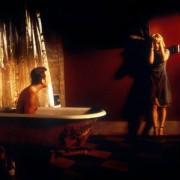 Ewan McGregor - galeria zdjęć - Zdjęcie nr. 10 z filmu: Nocna straż
