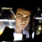 Ewan McGregor - galeria zdjęć - Zdjęcie nr. 4 z filmu: Nocna straż