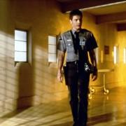 Ewan McGregor - galeria zdjęć - Zdjęcie nr. 11 z filmu: Nocna straż