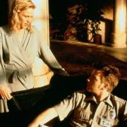Ewan McGregor - galeria zdjęć - Zdjęcie nr. 12 z filmu: Nocna straż