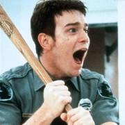 Ewan McGregor - galeria zdjęć - Zdjęcie nr. 1 z filmu: Nocna straż