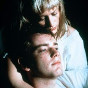 Ewan McGregor - galeria zdjęć - Zdjęcie nr. 8 z filmu: Nocna straż
