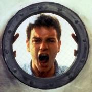 Ewan McGregor - galeria zdjęć - Zdjęcie nr. 14 z filmu: Nocna straż