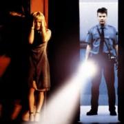 Ewan McGregor - galeria zdjęć - Zdjęcie nr. 15 z filmu: Nocna straż