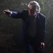 Robert De Niro - galeria zdjęć - Zdjęcie nr. 4 z filmu: Feralna noc
