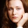 Miranda - Evan Rachel Wood