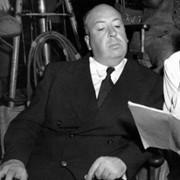 Alfred Hitchcock - galeria zdjęć - Zdjęcie nr. 1 z filmu: Osławiona