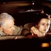 Helena Bonham Carter - galeria zdjęć - Zdjęcie nr. 6 z filmu: Nowokaina
