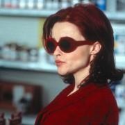 Helena Bonham Carter - galeria zdjęć - Zdjęcie nr. 2 z filmu: Nowokaina