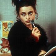 Helena Bonham Carter - galeria zdjęć - Zdjęcie nr. 1 z filmu: Nowokaina