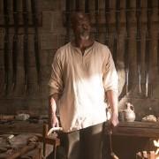 Djimon Hounsou - galeria zdjęć - filmweb