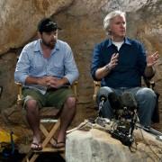 James Cameron - galeria zdjęć - Zdjęcie nr. 1 z filmu: Sanctum 3D