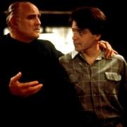 Marlon Brando - galeria zdjęć - Zdjęcie nr. 2 z filmu: Nowicjusz