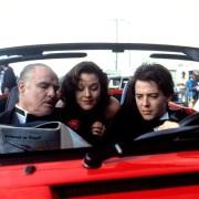 Marlon Brando - galeria zdjęć - Zdjęcie nr. 3 z filmu: Nowicjusz