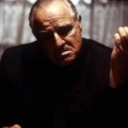 Marlon Brando - galeria zdjęć - Zdjęcie nr. 4 z filmu: Nowicjusz