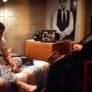 Marlon Brando - galeria zdjęć - Zdjęcie nr. 6 z filmu: Nowicjusz