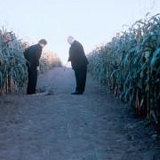Marlon Brando - galeria zdjęć - Zdjęcie nr. 12 z filmu: Nowicjusz