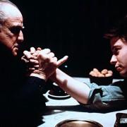 Marlon Brando - galeria zdjęć - Zdjęcie nr. 13 z filmu: Nowicjusz