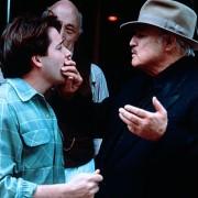 Marlon Brando - galeria zdjęć - Zdjęcie nr. 14 z filmu: Nowicjusz