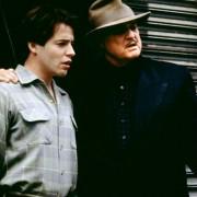 Marlon Brando - galeria zdjęć - Zdjęcie nr. 16 z filmu: Nowicjusz